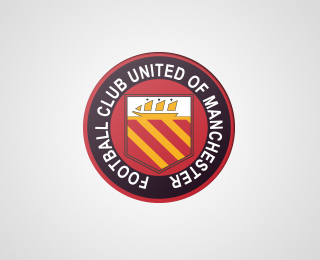 FC United Manchester