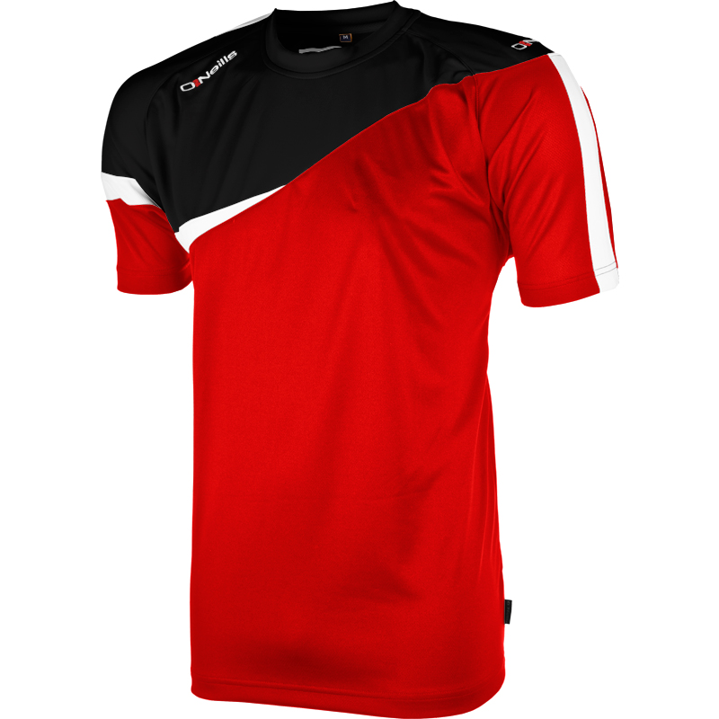 Design Your Own Sport Polo Shirt