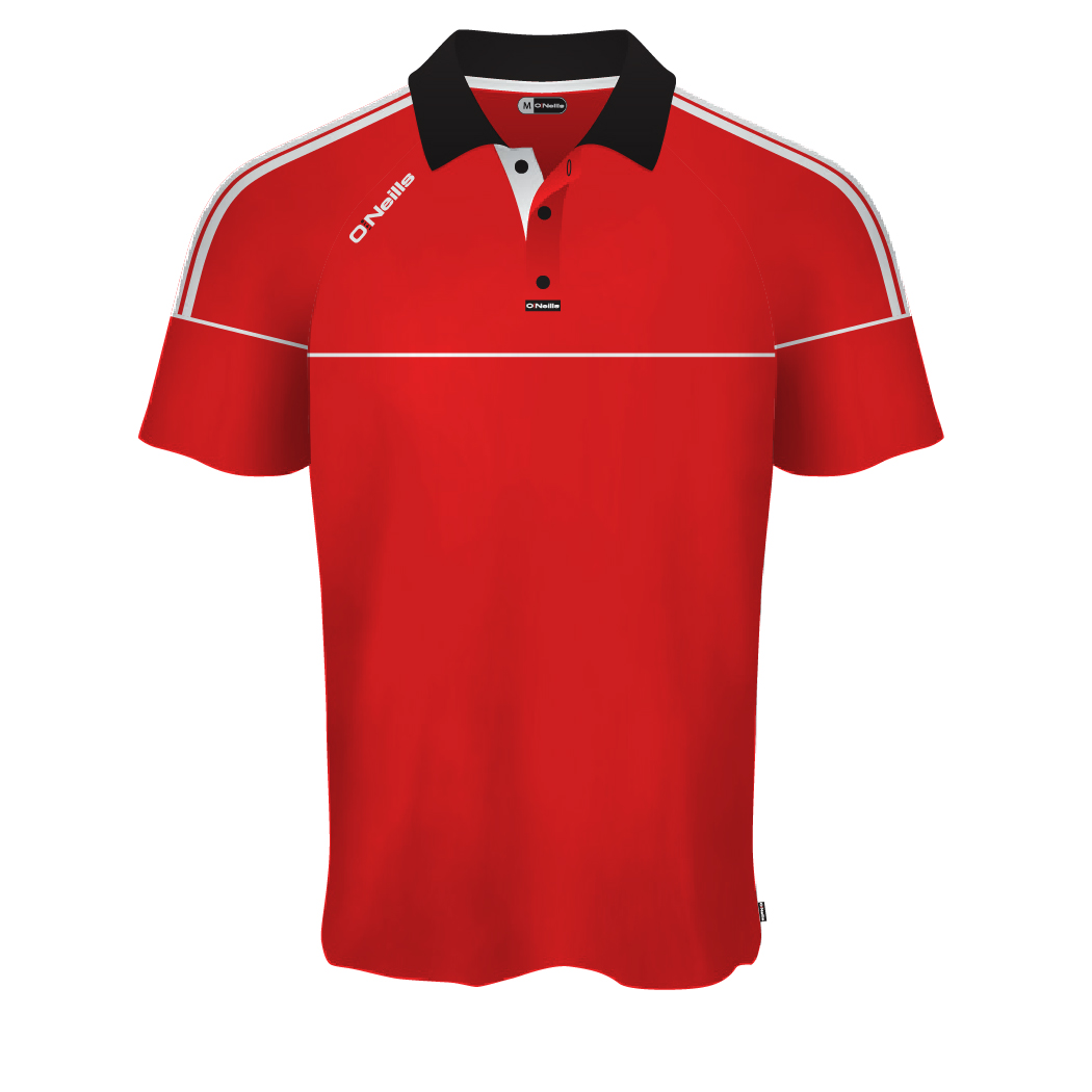 design your own striped polo shirt ForDesign Your Own Polo Shirts