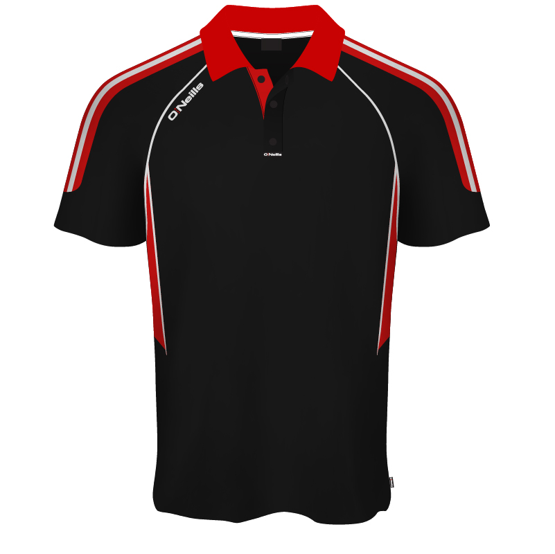 Create your own polo shirt design full zip sweater for Create your own shirt no minimum