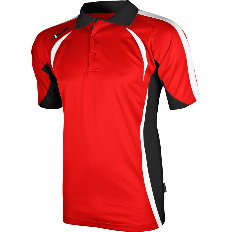 design your own polo shirt australia