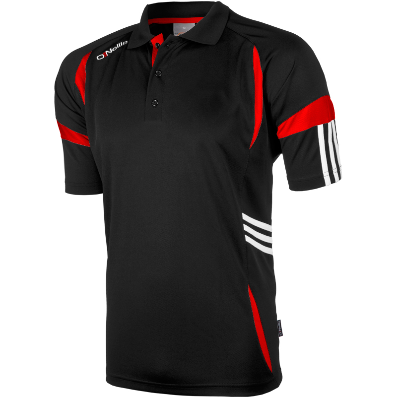 Design your own sport polo shirt for Design your own polo shirts
