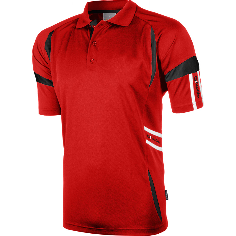 make your own polo shirt australia