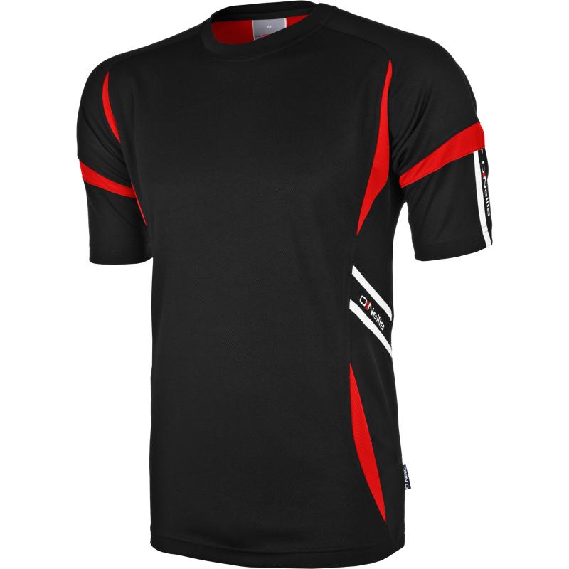 O 39 Neills Irish International Sports Co Ltd