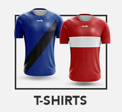 Athletic T-Shirts